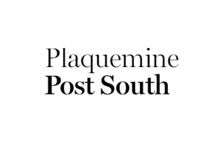 Plaquemine Post South