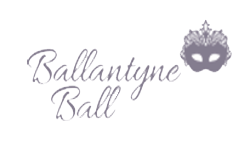 BallantyneBall