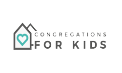 CongregationsForKids